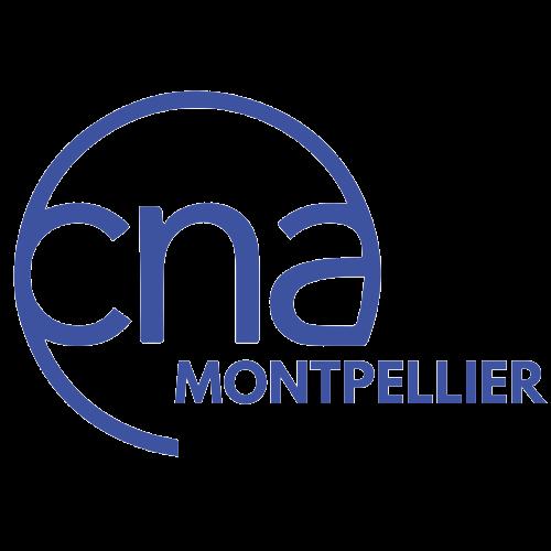 CNA Avocat Logo